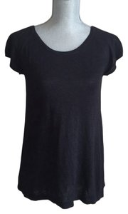 Lululemon Be Me Tee