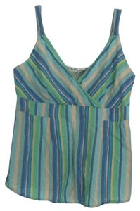 Duo Maternity Summer Tank Top