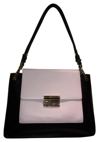 Jason Wu Shoulder Bag Image 0