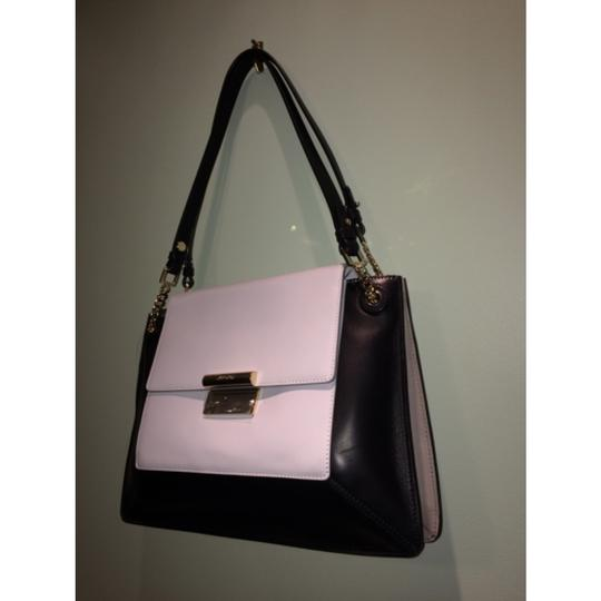 Jason Wu Shoulder Bag Image 1