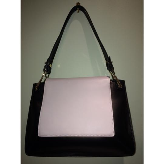 Jason Wu Shoulder Bag Image 11