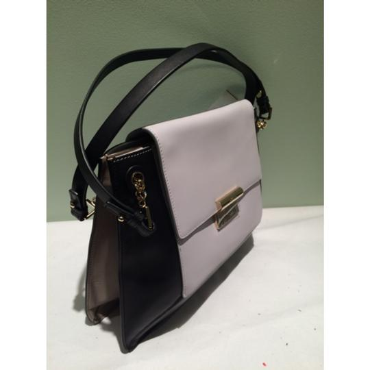 Jason Wu Shoulder Bag Image 2