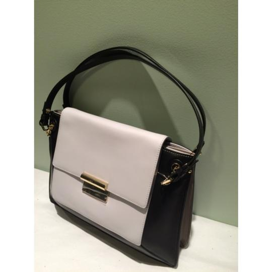 Jason Wu Shoulder Bag Image 3