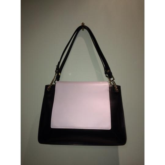 Jason Wu Shoulder Bag Image 4