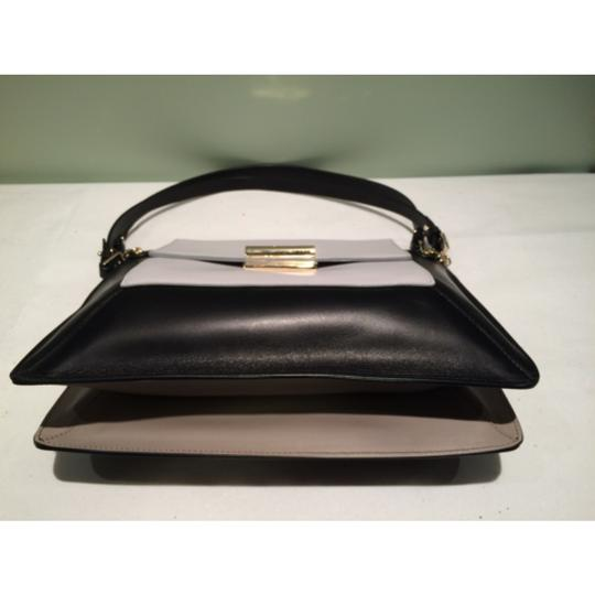 Jason Wu Shoulder Bag Image 5