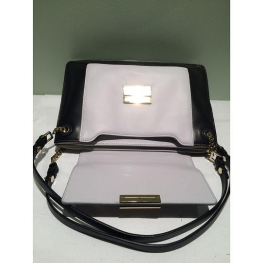 Jason Wu Shoulder Bag Image 6