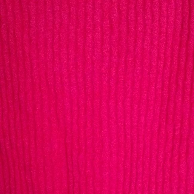 holly Robinson peets Red Sweater