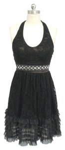 Other Lace Dress