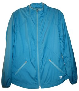 Old Navy Running Wind Resistant Jacket