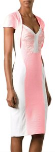 Antonio Berardi Dress