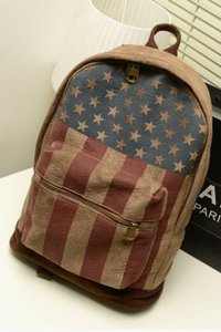 OASAP Backbag Handbag Women Backpack