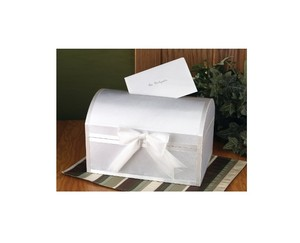 Wedding Accessories Greeting Card Treasure Box Keepsake Wedding Box Guest Invitation Wedding Box Elegant Wedding Box