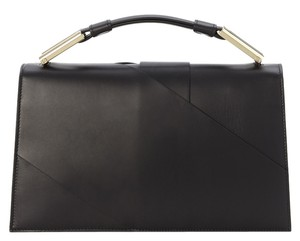 Jason Wu Cross Body Bag