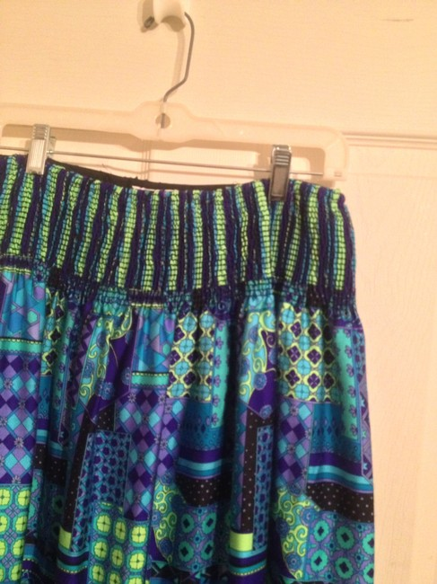 New Division Of Jonathan Logan Skirt Multiple colors