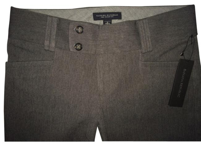 Item - Dark Grey Sloan Pants Size 2 (XS, 26)