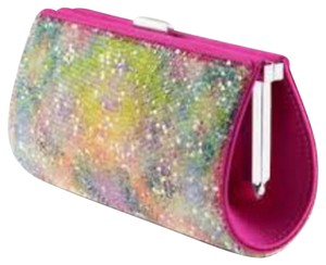 Swarovski Multi Clutch