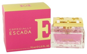 Escada ESPECIALLY ESCADA by ESCADA ~ Women's Eau de Parfum Spray 2.5 oz