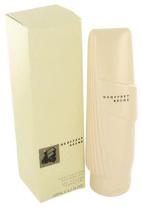 Geoffrey Beene GEOFFREY BEENE by GEOFFREY BEENE ~ Women's Shower Gel 6.7 oz