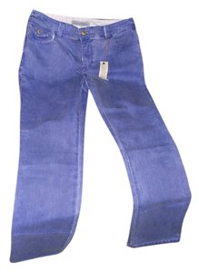 Chico's New Stonewash Denim Chico Skinny Jeans-Light Wash