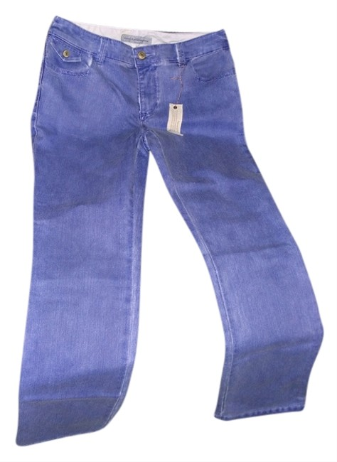 Preload https://item4.tradesy.com/images/chico-s-blue-light-wash-platinum-denim-new-skinny-jeans-size-os-one-size-1195178-0-0.jpg?width=400&height=650