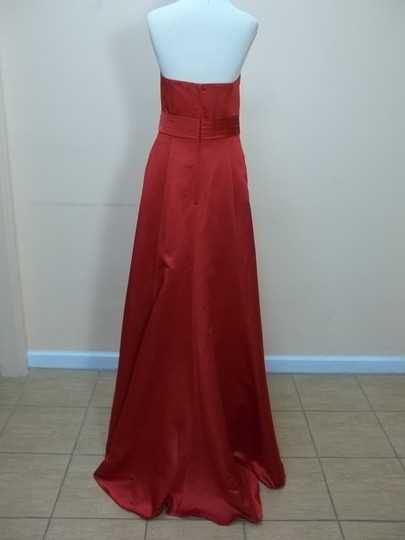 Alfred Angelo Cherry 6359 Dress