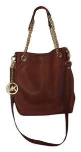 Michael Kors Michale Cross Body Bag