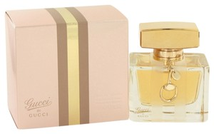 Gucci GUCCI (NEW) by GUCCI ~ Women's Eau de Toilette Spray 1.7 oz