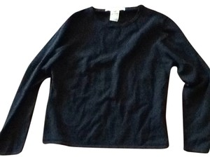 queen of scots Sweater