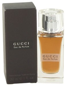 Gucci GUCCI by GUCCI ~ Women's Eau de Parfum Spray 1 oz