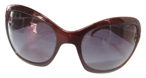Michael Kors Very cute and flattering Michael Kors Sunglasses