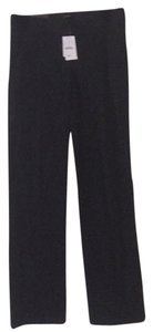 J.Crew Boot Cut Pants Blac