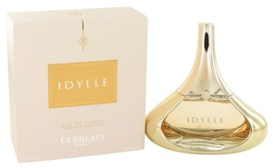 Guerlain IDYLLE by GUERLAIN ~ Women's Eau de Parfum Spray 3.4 oz