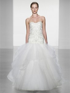 KENNETH POOL Genevieve K444 Wedding Dress