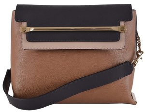 Chloé Chloe Handbag Handbag Chloe Shoulder Bag