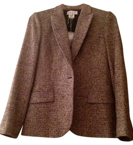 Paul & Joe Miso Suit Jacket French size 40