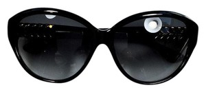 David Yurman David Yurman Sunglasses