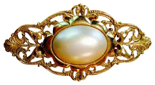 Other Broach