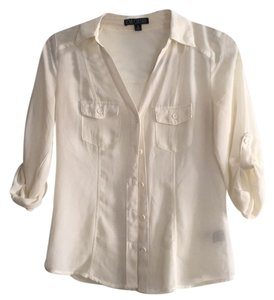 Love Culture Button Down Shirt