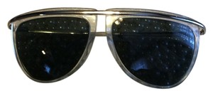 Oliver Peoples Balmain 1