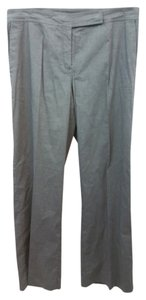 Eileen Fisher Stretchy Linen Pants
