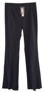 Theory Trouser Pants Grey