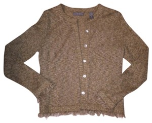 Kate Hill Cardigan