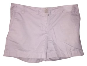 Ann Taylor LOFT Dress Shorts
