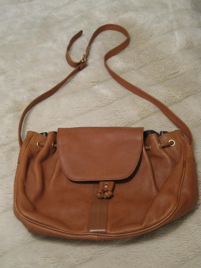 VIGANT Shoulder Bag