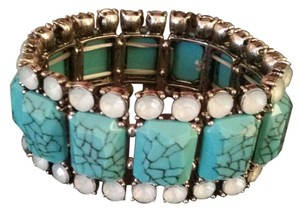 Other Sak Fifth Ave Fashion Jewelry