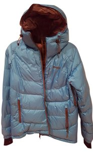 Bergans of Norway Down Ski Coat