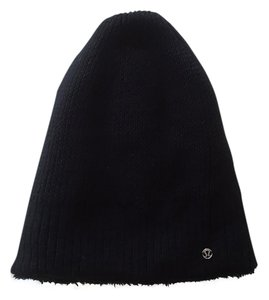 Lululemon Totally Toasty Toque