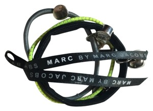 Marc by Marc Jacobs Marc By Marc Jacobs Pony Hair Ties