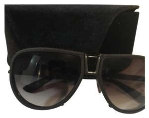 Tom Ford humphrey TF239