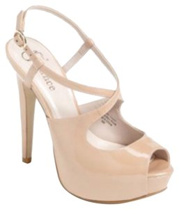Other Nude Platforms